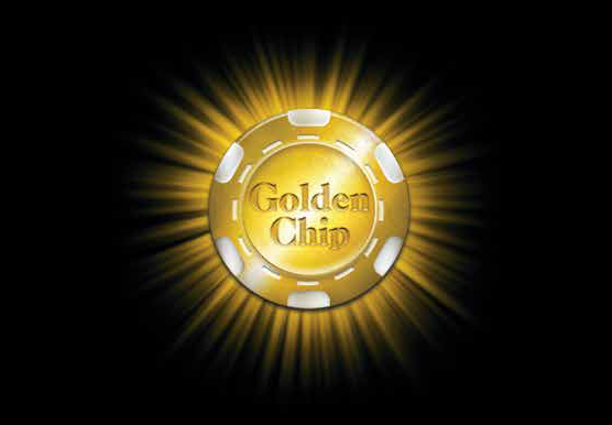 GoldenChip-2