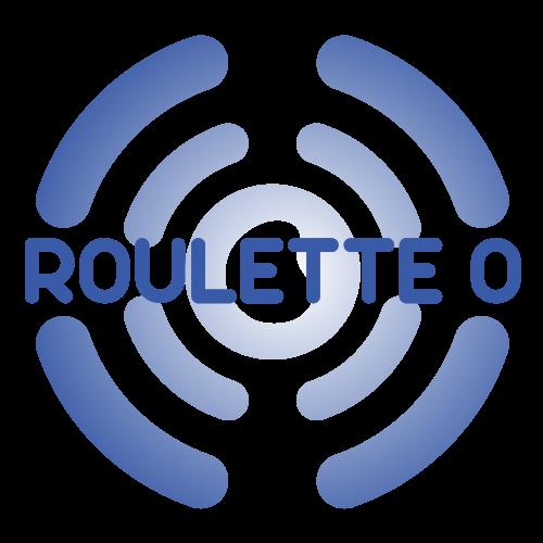 ROULETTE-0