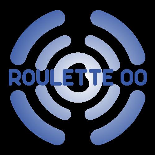 ROULETTE-00
