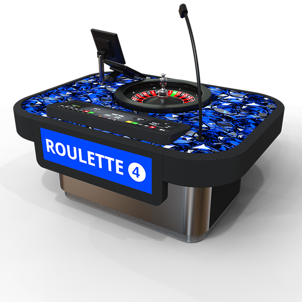 PulseLiveTable_ROUL